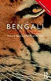 Colloquial Bengali (Colloquial) (paperback)