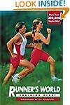 Runner's World: Training Diary