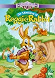 Enchanted Tales: The Adventures Of Reggie Rabbit [DVD]