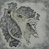 Come the Thaw by Worm Ouroboros (2012) Audio CD