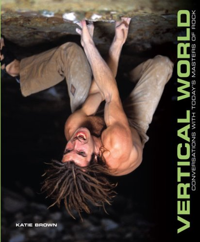A55 Sport Climbs: North Wales Rock Climbing by Doyle, Michael Book The Cheap