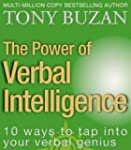 The Power of Verbal Intelligence: 10...
