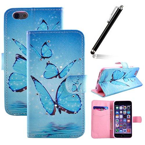 iphone-5-custodia-portafoglio-copertura-per-iphone-5s-iphone-5-case-cover-pelle-custodia-per-iphone-