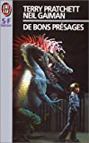 img - for De Bons Presages (French Edition) book / textbook / text book