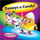 Dannys a Candy