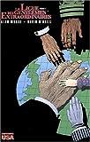echange, troc Alan Moore, Kevin O'Neill - La Ligue des Gentlemen extraordinaires, tome 2