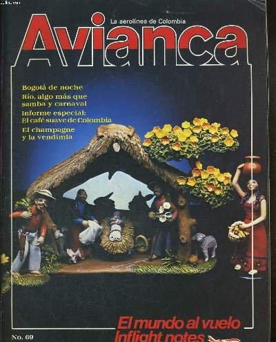 avianca-la-aerolinia-de-colombia-n-69-diciembre-de-1983-enero-de-1984-bogota-de-noche-rio-algo-mas-q