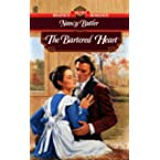 Book Review on The Bartered Heart (Signet Regency Romance) by Nancy Butler