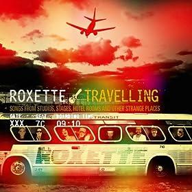 Travelling [+digital booklet]