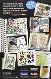 Image de Destroza este diario (Libros Singulares)