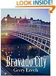 Bravado City
