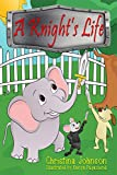 Humorous Adventure Story: A Knight's Life (Joe, Sam, & Fred's Adventure Stories Book 3)