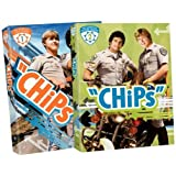 CHiPs: The Complete Seasons 1-2 (2-Pack)