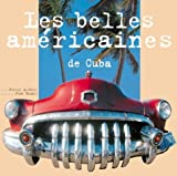 Les belles amricaines de Cuba