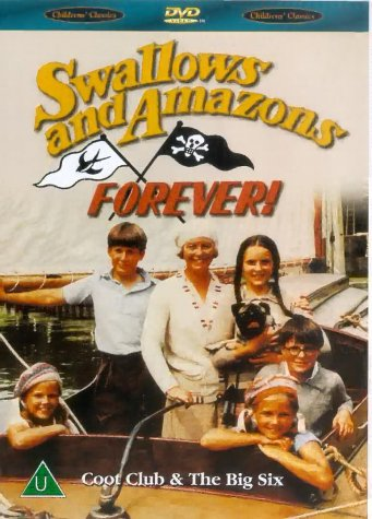 swallows-and-amazons-forever-coot-club-big-six-uk-import