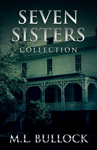 seven-sisters-collection-seven-sisters-series