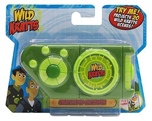 wild-kratts-creaturepod-projector-set-chris-by-wicked-cool-toys-by-wicked-cool-toys