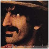 You Are What You Is by Zappa, Frank (1995-05-02)