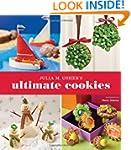 Julia M Usher's Ultimate Cookies