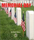 Memorial Day (First Step Nonfiction)