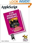 AppleScript: The Missing Manual (Miss...