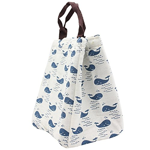 reusable-insulated-lunch-bag-tote-soft-cooler-carry-bag-for-travel-and-picnic-cute-whale