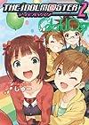 アイドルマスター2 Colorful 3 (電撃コミックス)