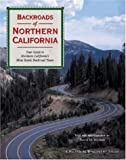 img - for Backroads of Northern California book / textbook / text book