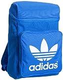 adidas originals Unisex BP CLASSIC Laptop Backpack