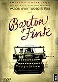echange, troc Barton Fink - Édition Collector 2 DVD