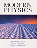 img - for Modern Physics book / textbook / text book