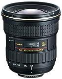 ケンコー トキナー デジタル一眼専用レンズ AT-X 124 PRO DX 2 キヤノン用 12-24mm F4(IF) 063425
