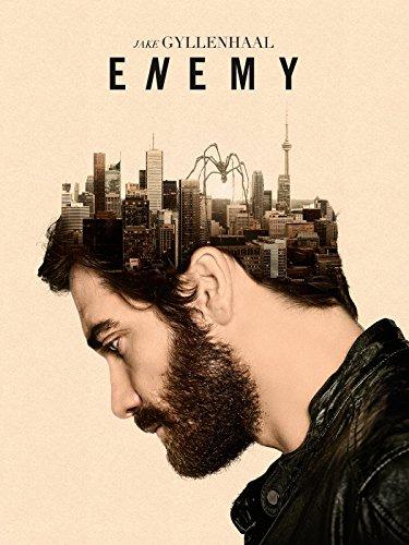 Enemy (2014) [dt./OV]