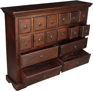 empfehlen facebook twitter pinterest eur 731 50 eur 3 90. Black Bedroom Furniture Sets. Home Design Ideas