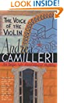 The Voice of the Violin: The Inspecto...