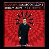In memoriam Jeremy Brett... 51KRSG1FKGL._AA160_
