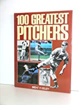 100 Greatest Pitchers