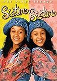 Sister, Sister: Season 1