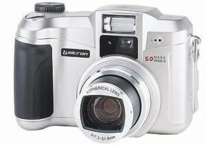 Lumicron 521Z3  Digital Camera