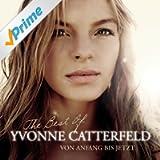 Von Anfang Bis Jetzt - The Best Of Yvonne Catterfeld