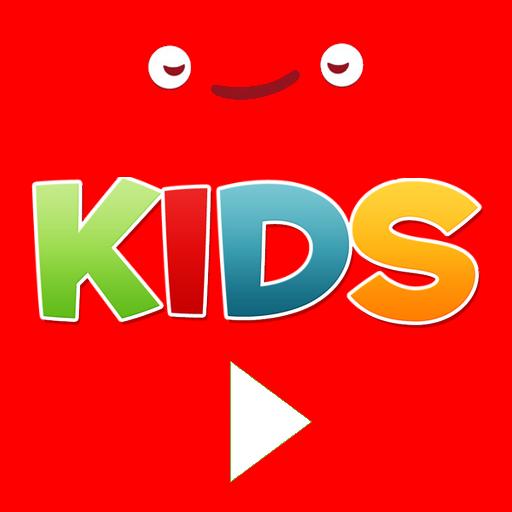 Kids Youtube