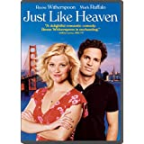 Just Like Heaven (Widescreen Edition)