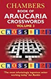 Araucaria Book of Araucaria Crosswords: v. 3
