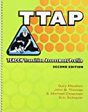 img - for Teacch Transition Assessment Profile (TTAP) book / textbook / text book
