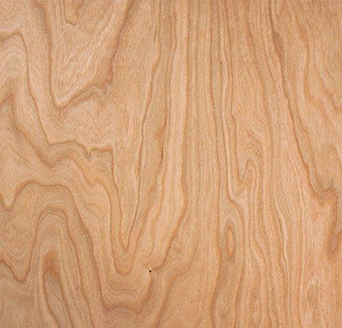 barc-wood-cherry-adhesive-sheet-12x12-by-art-alternatives