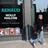 Molly Malone Balade Irlandaise (Digipack Edition Limit�e)