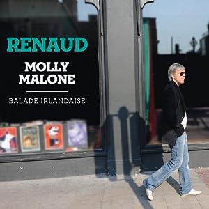 Molly Malone : Balade Irlandaise