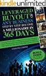 Leveraged Buyout of any Business, ste...