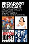 Broadway Musicals, Show By Show - Sev...