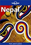 Lonely Planet Nepal (Nepal, 5th ed) (1864502479) by Finlay, Hugh